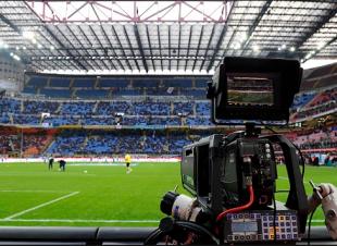 """Abbonamento """"Sky Calcio"""" e """"Sky Sport"""" sconto Covid."""