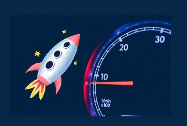 Velocità ADSL e fibra
